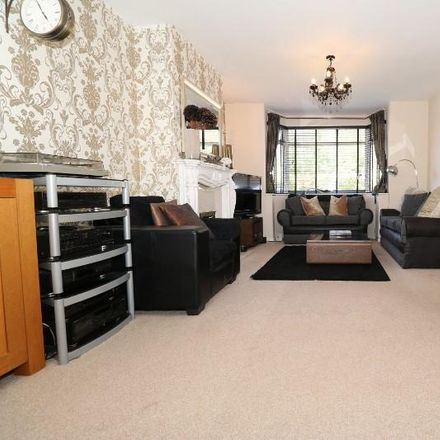 Rent this 3 bed house on Canberra Road in Walsall WS5 3NH, United Kingdom