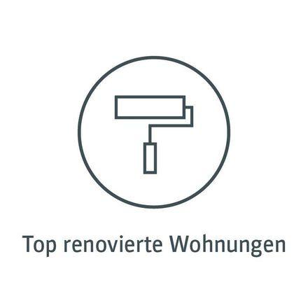 Rent this 2 bed apartment on Möllenhagen in MECKLENBURG-WESTERN POMERANIA, DE