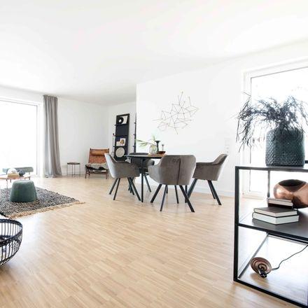 Rent this 4 bed apartment on Gadamerplatz in Galileistraße, 69115 Heidelberg