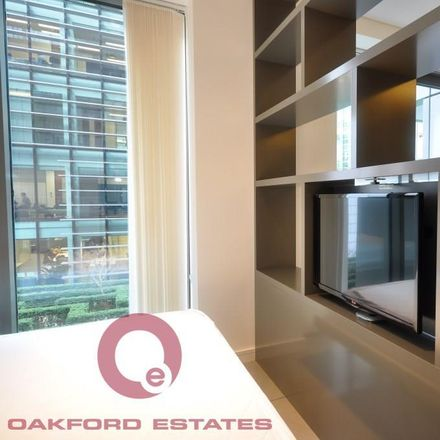 Rent this 0 bed apartment on Sainsbury's Local in Brock Street, London NW1 3DP