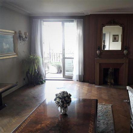 Rent this 5 bed apartment on Cerrito 1478 in Retiro, 6660 Buenos Aires