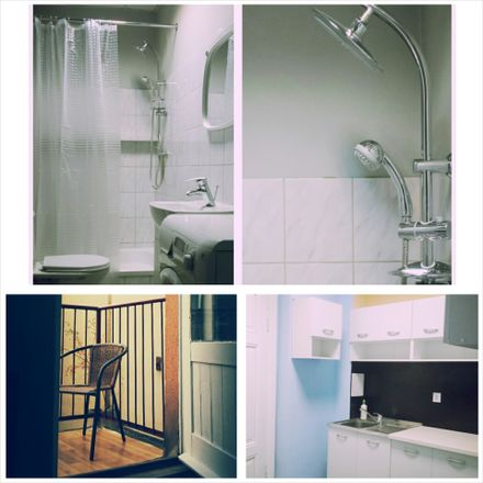 Rent this 4 bed room on Opolska 1 in 40-084 Katowice, Poland