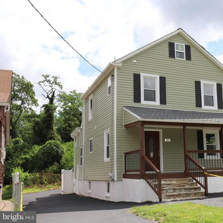 Rent this 4 bed house on 160 Winters Lane in Catonsville, MD 21228
