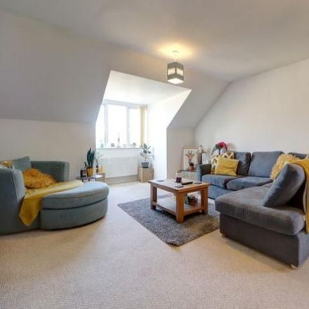 Rent this 2 bed apartment on Greenbrook Road in Burnley BB12 6NZ, United Kingdom