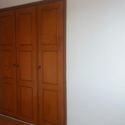 Rent this 3 bed apartment on Calle 131A in Localidad Suba, 111111 Bogota