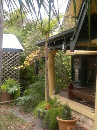 Rent this 1 bed house on Payneham in SA, AU