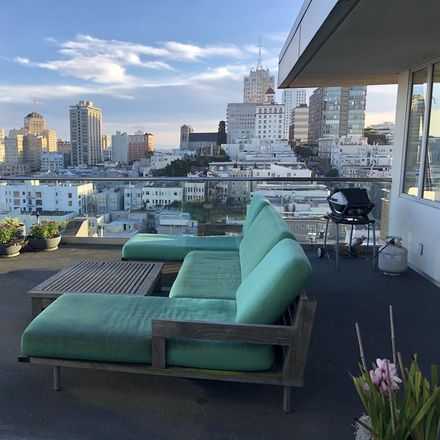 Rent this 1 bed room on 1 Florence Street in San Francisco, CA 94133