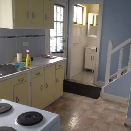 Rent this 2 bed house on 236 Excelsior Parade
