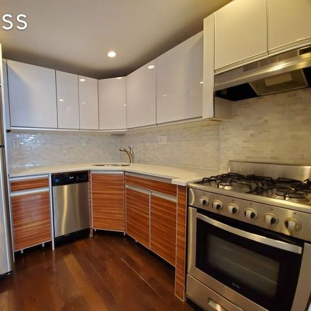 Rent this 3 bed apartment on 47 West 126th Street in New York, NY 10027