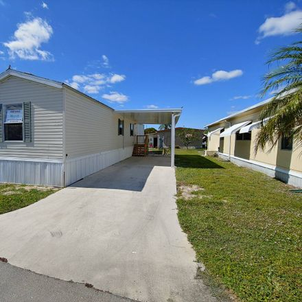 Rent this 2 bed house on Granada Street in Fort Myers, FL 33905