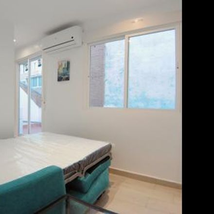 Rent this 0 bed apartment on Madrid in Berruguete, COMMUNITY OF MADRID