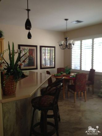 Rent this 2 bed house on 78166 Kistler Way in Palm Desert, CA