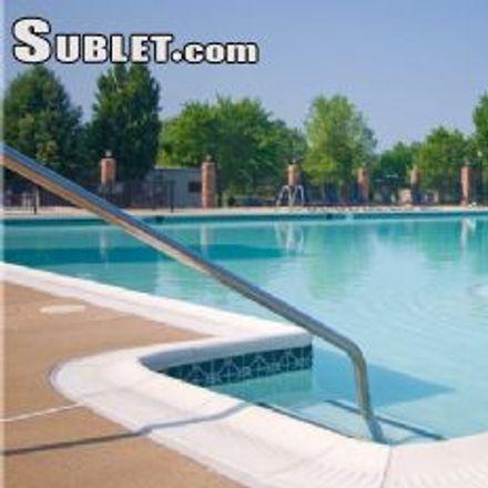 Rent this 3 bed apartment on 704 Clark Court Northeast in Leesburg, VA 20176