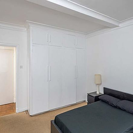 Rent this 4 bed apartment on Dorset House in Glentworth Street, London NW1 5PG
