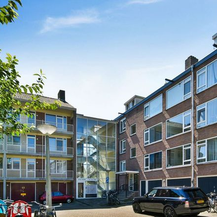 Rent this 2 bed apartment on Dever 51 in 1082 BK Amsterdam, Netherlands