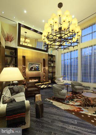 Rent this 2 bed apartment on 1919 Clarendon Boulevard in Arlington, VA 22201