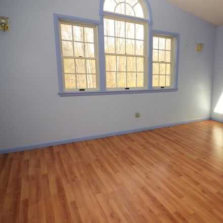 Rent this 3 bed apartment on 21 Holly Boulevard in Scotia, NY 12302