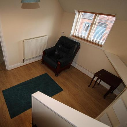 Rent this 2 bed apartment on Plonkers in 7-10 Brick Street, Derby DE1 1DU