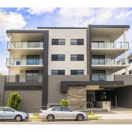 Rent this 2 bed apartment on 303/18 Bridge Street