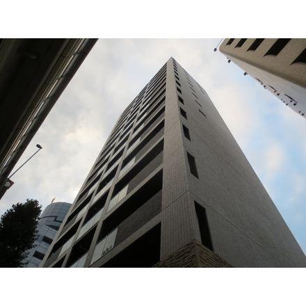 Rent this 2 bed apartment on しみす in 六号通り, Hatagaya 2-chome