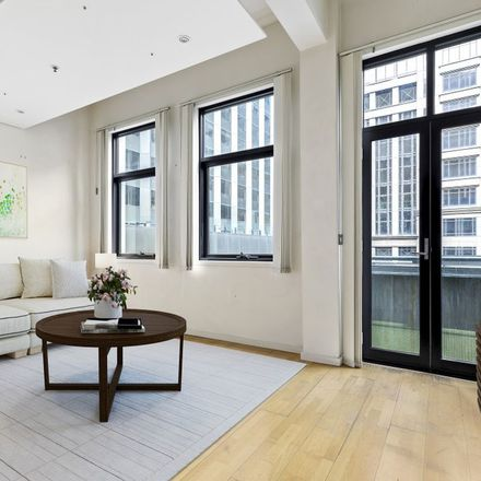 Rent this 1 bed apartment on 353 Little Collins Street in Melbourne VIC 3000, Australia