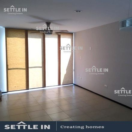 Rent this 2 bed apartment on Lomas de Angelópolis in 72830 Lomas de Angelópolis (Residencial), PUE