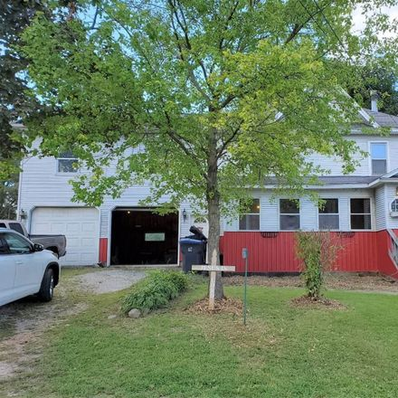 Rent this 6 bed apartment on 3833 Jefferson St in Sullivan, WI