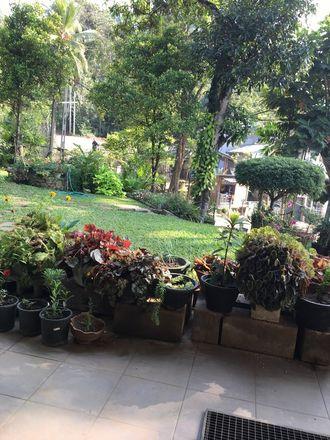 Rent this 2 bed house on Kaluwana Rajamaha Viharaya in Heerassagala Road, Kandy 85129