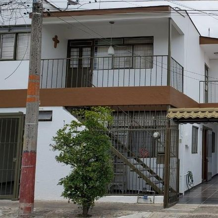 Rent this 2 bed duplex on Tlaxcala 1724 in Mezquitan Country, 44260 Guadalajara