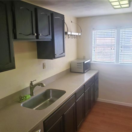 Rent this 2 bed house on 1040 Lemar Drive in Ellisville, MO 63011