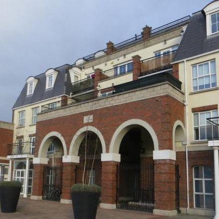 Rent this 2 bed apartment on Rathfarnham Gate in Rathfarnham Road, Rathfarnham