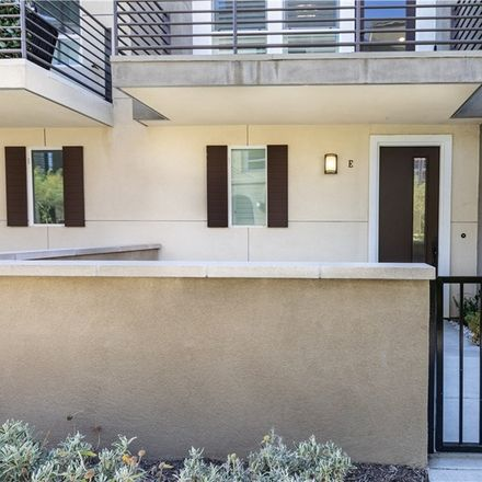 Rent this 3 bed condo on Ross Ct in Claremont, CA