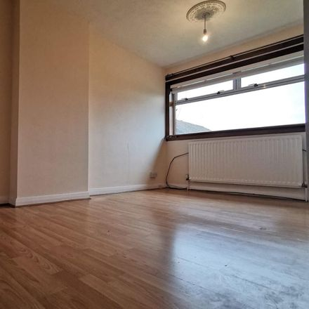 Rent this 3 bed house on Esher Court in Newcastle upon Tyne NE3 2UR, United Kingdom
