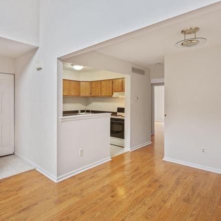 Rent this 2 bed apartment on 836 South Howard Street in Philadelphia, PA 19147
