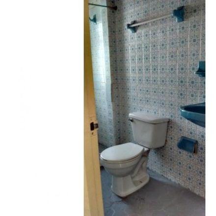 Rent this 4 bed apartment on Carrera 22 in Berlín, Comuna El bosque
