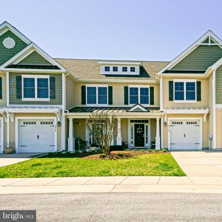 Rent this 3 bed condo on Overfalls Dr in Lewes, DE