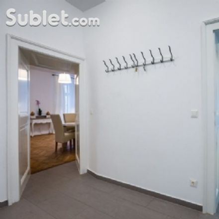 Rent this 2 bed apartment on Bermudadreieck in Seitenstettengasse, 1010 Vienna