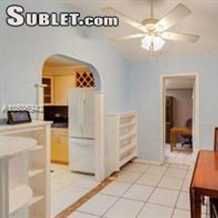 Rent this 3 bed house on 4815 Northwest 6th Avenue in Miami, FL 33127