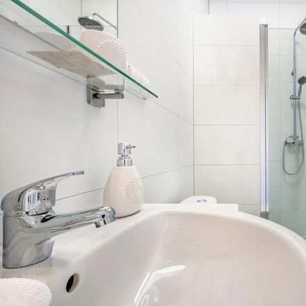 Rent this 2 bed apartment on Tomaszowice-Kolonia 53A in 21-008 Tomaszowice-Kolonia, Poland