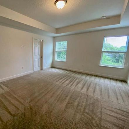 Rent this 5 bed house on unnamed road in Orlando, FL 32814