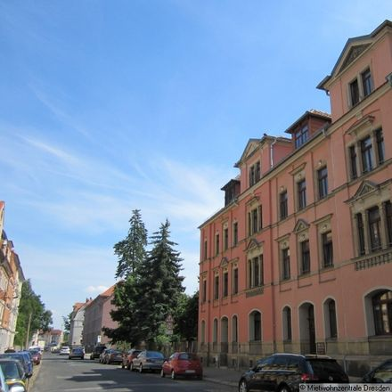Rent this 2 bed apartment on Melzerstraße 2 in 01662 Meißen, Germany