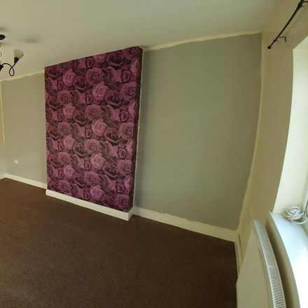 Rent this 2 bed apartment on Trident Centre in David's Cafe, Wolverhampton Street