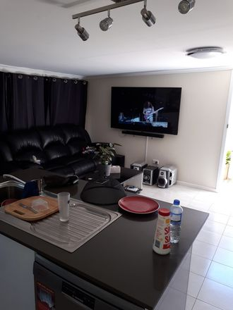 Rent this 1 bed house on Sydney in NSW, AU