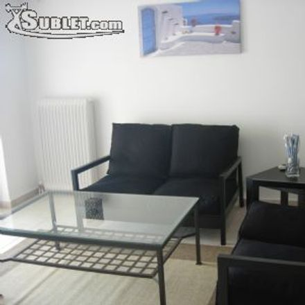 Rent this 2 bed apartment on Αναξαγόρα 55 in 177 78 Municipal Unit of Tavros, Greece
