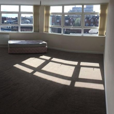Rent this 2 bed apartment on 1-3 Providence Street in Wakefield WF1 3BG, United Kingdom