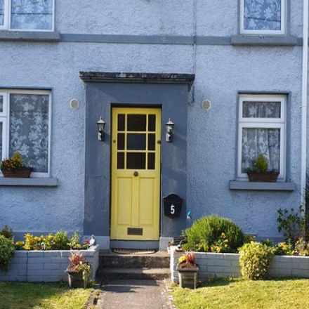 Rent this 2 bed house on unnamed road in Oldcastle ED, County Meath