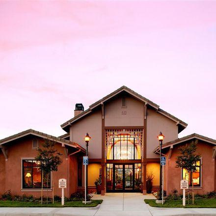 Rent this 2 bed apartment on El Camino Real in Isla Vista, CA 93117