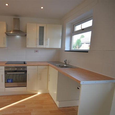 Rent this 2 bed apartment on St. Matthew's Drive in Calderdale HX3 7EL, United Kingdom