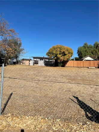 Rent this 0 bed apartment on Shreeder Pl in Sun City, CA