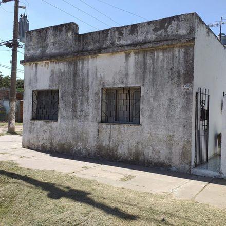Rent this 0 bed house on Rodrigo de Triana in Santa Brígida, 1764 Santa María